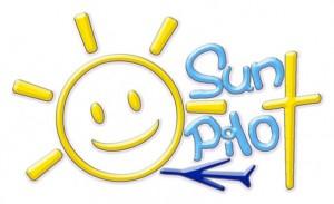 sunpilot_logo