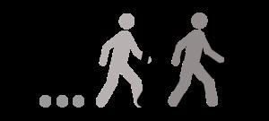 walking-man-group