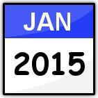 button_201501