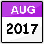 button_201708